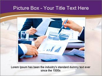 0000071837 PowerPoint Templates - Slide 15