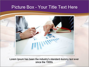 0000071837 PowerPoint Templates - Slide 16