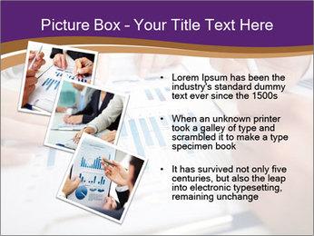 0000071837 PowerPoint Templates - Slide 17