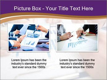 0000071837 PowerPoint Templates - Slide 18