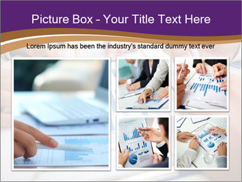 0000071837 PowerPoint Templates - Slide 19