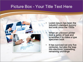 0000071837 PowerPoint Templates - Slide 20