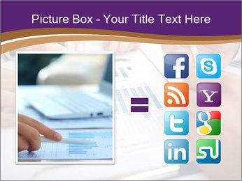 0000071837 PowerPoint Templates - Slide 21