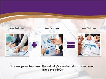 0000071837 PowerPoint Templates - Slide 22