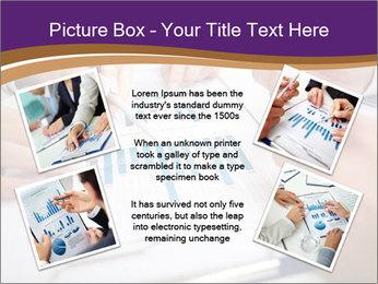 0000071837 PowerPoint Templates - Slide 24