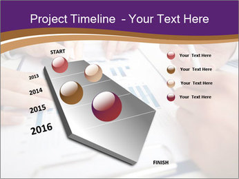 0000071837 PowerPoint Templates - Slide 26
