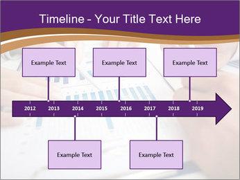 0000071837 PowerPoint Templates - Slide 28