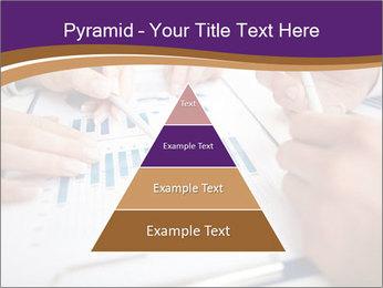0000071837 PowerPoint Templates - Slide 30