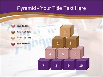 0000071837 PowerPoint Templates - Slide 31