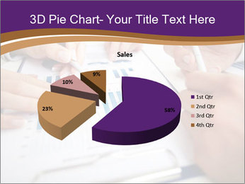0000071837 PowerPoint Templates - Slide 35