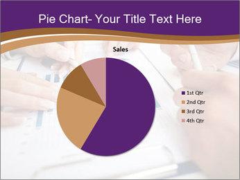 0000071837 PowerPoint Templates - Slide 36