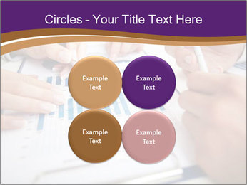 0000071837 PowerPoint Templates - Slide 38