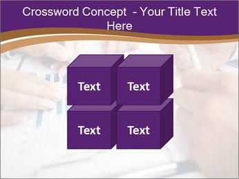 0000071837 PowerPoint Templates - Slide 39