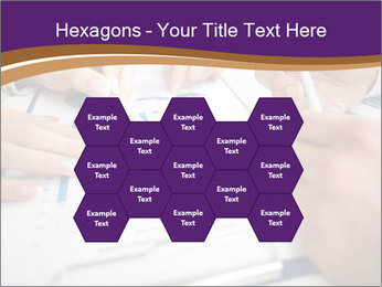 0000071837 PowerPoint Templates - Slide 44
