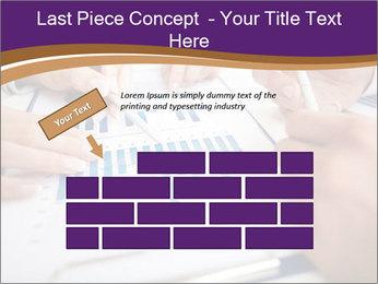 0000071837 PowerPoint Templates - Slide 46