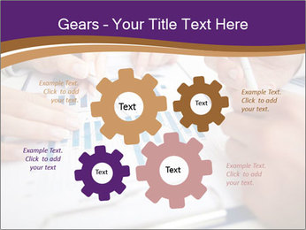 0000071837 PowerPoint Templates - Slide 47
