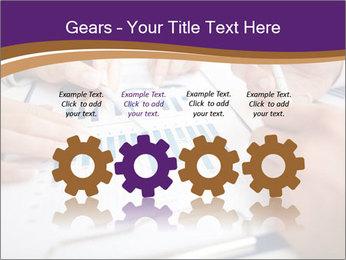 0000071837 PowerPoint Templates - Slide 48