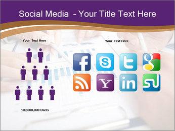 0000071837 PowerPoint Templates - Slide 5