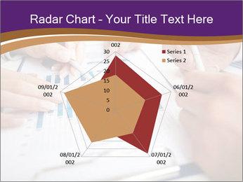 0000071837 PowerPoint Templates - Slide 51