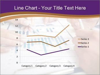 0000071837 PowerPoint Templates - Slide 54