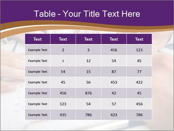 0000071837 PowerPoint Templates - Slide 55
