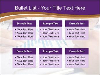 0000071837 PowerPoint Templates - Slide 56