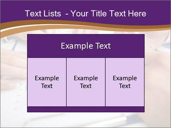 0000071837 PowerPoint Templates - Slide 59