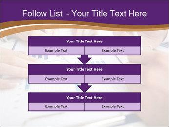 0000071837 PowerPoint Templates - Slide 60