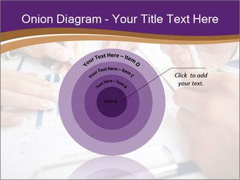 0000071837 PowerPoint Templates - Slide 61