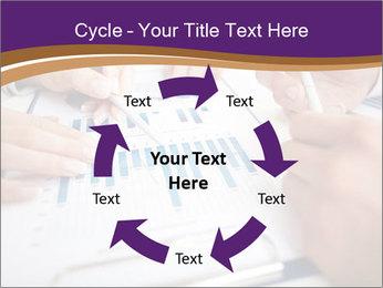 0000071837 PowerPoint Templates - Slide 62