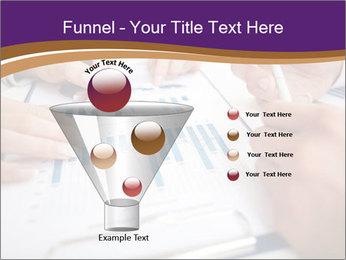 0000071837 PowerPoint Templates - Slide 63