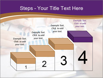 0000071837 PowerPoint Templates - Slide 64