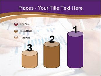 0000071837 PowerPoint Templates - Slide 65