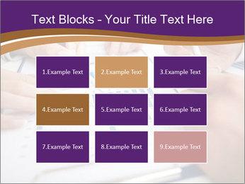 0000071837 PowerPoint Templates - Slide 68