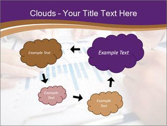 0000071837 PowerPoint Templates - Slide 72