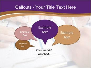 0000071837 PowerPoint Templates - Slide 73