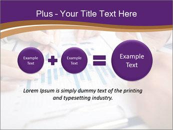 0000071837 PowerPoint Templates - Slide 75