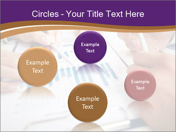 0000071837 PowerPoint Templates - Slide 77