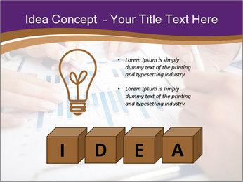 0000071837 PowerPoint Templates - Slide 80