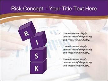 0000071837 PowerPoint Templates - Slide 81