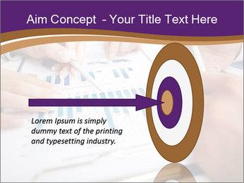 0000071837 PowerPoint Templates - Slide 83