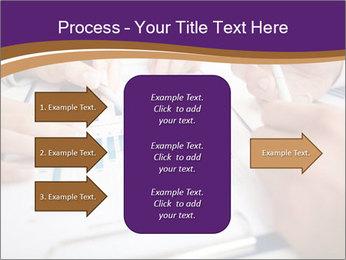 0000071837 PowerPoint Templates - Slide 85