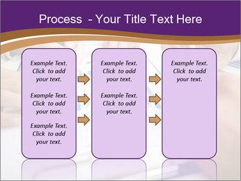 0000071837 PowerPoint Templates - Slide 86