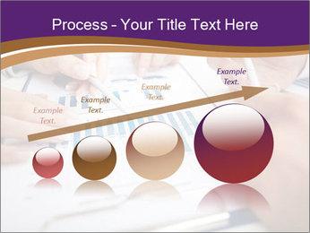 0000071837 PowerPoint Templates - Slide 87