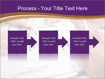 0000071837 PowerPoint Templates - Slide 88