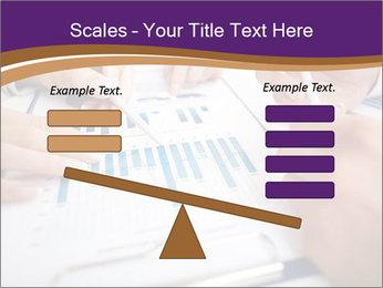 0000071837 PowerPoint Templates - Slide 89