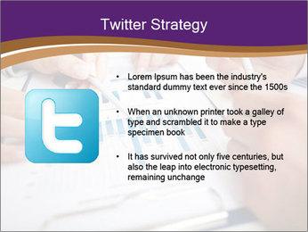 0000071837 PowerPoint Templates - Slide 9