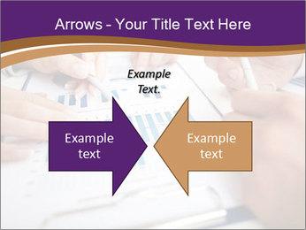 0000071837 PowerPoint Templates - Slide 90