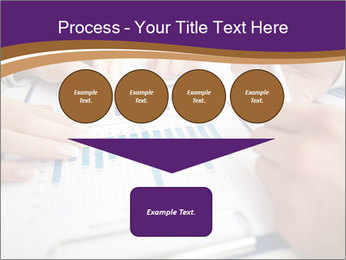 0000071837 PowerPoint Templates - Slide 93