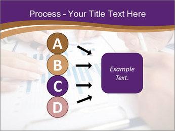 0000071837 PowerPoint Templates - Slide 94